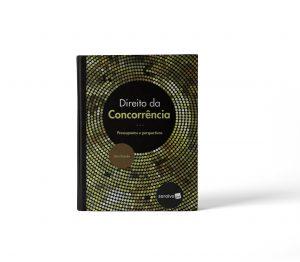 AF_Livro_Direotconcorrencia